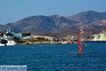 JustGreece.com Pollonia Milos | Cyclades Greece | Photo 57 - Foto van JustGreece.com