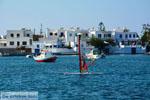 JustGreece.com Pollonia Milos | Cyclades Greece | Photo 58 - Foto van JustGreece.com