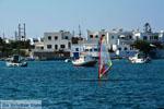 JustGreece.com Pollonia Milos | Cyclades Greece | Photo 59 - Foto van JustGreece.com
