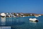 JustGreece.com Pollonia Milos | Cyclades Greece | Photo 60 - Foto van JustGreece.com