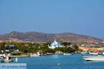 JustGreece.com Pollonia Milos | Cyclades Greece | Photo 62 - Foto van JustGreece.com