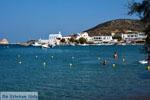 JustGreece.com Pollonia Milos | Cyclades Greece | Photo 63 - Foto van JustGreece.com