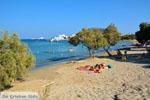 JustGreece.com Pollonia Milos | Cyclades Greece | Photo 65 - Foto van JustGreece.com