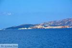 Island of Polyegos near Milos | Cyclades Greece | Photo 3 - Foto van JustGreece.com