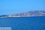 Island of Polyegos near Milos   Cyclades Greece   Photo 4 - Photo JustGreece.com