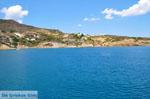 JustGreece.com Provatas Milos | Cyclades Greece | Photo 1 - Foto van JustGreece.com