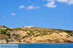 Provatas Milos | Cyclades Greece | Photo 2 - Photo JustGreece.com