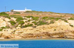 Provatas Milos | Cyclades Greece | Photo 3 - Photo JustGreece.com