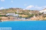 JustGreece.com Provatas Milos | Cyclades Greece | Photo 9 - Foto van JustGreece.com