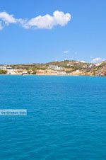 Provatas Milos | Cyclades Greece | Photo 11 - Photo JustGreece.com