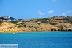 JustGreece.com Provatas Milos | Cyclades Greece | Photo 15 - Foto van JustGreece.com