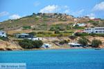 JustGreece.com Provatas Milos | Cyclades Greece | Photo 17 - Foto van JustGreece.com
