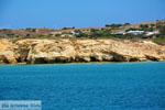 JustGreece.com Provatas Milos | Cyclades Greece | Photo 22 - Foto van JustGreece.com
