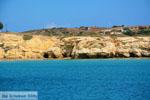 JustGreece.com Provatas Milos | Cyclades Greece | Photo 23 - Foto van JustGreece.com