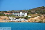 JustGreece.com Provatas Milos | Cyclades Greece | Photo 28 - Foto van JustGreece.com