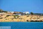 JustGreece.com Provatas Milos | Cyclades Greece | Photo 29 - Foto van JustGreece.com