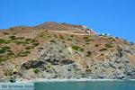 Psarovolada Milos | Cyclades Greece | Photo 2 - Photo JustGreece.com