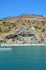 Psarovolada Milos | Cyclades Greece | Photo 4 - Photo JustGreece.com