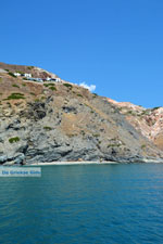Psarovolada Milos   Cyclades Greece   Photo 15 - Photo JustGreece.com
