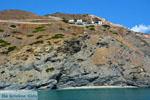 Psarovolada Milos | Cyclades Greece | Photo 17 - Photo JustGreece.com