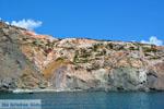 Psarovolada Milos   Cyclades Greece   Photo 20 - Photo JustGreece.com