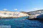 JustGreece.com Sarakiniko Milos | Cyclades Greece | Photo 17 - Foto van JustGreece.com