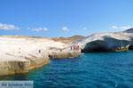 JustGreece.com Sarakiniko Milos | Cyclades Greece | Photo 28 - Foto van JustGreece.com