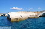 JustGreece.com Sarakiniko Milos | Cyclades Greece | Photo 30 - Foto van JustGreece.com