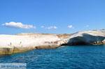 JustGreece.com Sarakiniko Milos   Cyclades Greece   Photo 33 - Foto van JustGreece.com