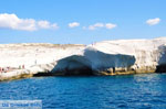 JustGreece.com Sarakiniko Milos | Cyclades Greece | Photo 38 - Foto van JustGreece.com
