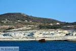 Sarakiniko Milos | Cyclades Greece | Photo 46 - Photo JustGreece.com