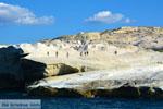 JustGreece.com Sarakiniko Milos   Cyclades Greece   Photo 58 - Foto van JustGreece.com