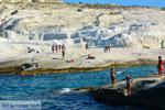 JustGreece.com Sarakiniko Milos | Cyclades Greece | Photo 78 - Foto van JustGreece.com