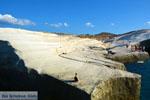 Sarakiniko Milos | Cyclades Greece | Photo 87 - Photo JustGreece.com
