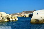 JustGreece.com Sarakiniko Milos   Cyclades Greece   Photo 92 - Foto van JustGreece.com