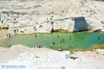 JustGreece.com Sarakiniko Milos | Cyclades Greece | Photo 124 - Foto van JustGreece.com