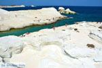 JustGreece.com Sarakiniko Milos | Cyclades Greece | Photo 128 - Foto van JustGreece.com