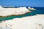 JustGreece.com Sarakiniko Milos | Cyclades Greece | Photo 142 - Foto van JustGreece.com