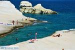 JustGreece.com Sarakiniko Milos | Cyclades Greece | Photo 144 - Foto van JustGreece.com