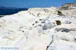 JustGreece.com Sarakiniko Milos | Cyclades Greece | Photo 145 - Foto van JustGreece.com