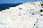 JustGreece.com Sarakiniko Milos | Cyclades Greece | Photo 146 - Foto van JustGreece.com