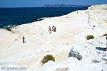 JustGreece.com Sarakiniko Milos | Cyclades Greece | Photo 160 - Foto van JustGreece.com