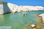JustGreece.com Sarakiniko Milos | Cyclades Greece | Photo 165 - Foto van JustGreece.com