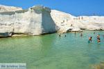 JustGreece.com Sarakiniko Milos   Cyclades Greece   Photo 166 - Foto van JustGreece.com
