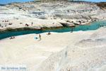 JustGreece.com Sarakiniko Milos | Cyclades Greece | Photo 184 - Foto van JustGreece.com