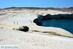 JustGreece.com Sarakiniko Milos | Cyclades Greece | Photo 189 - Foto van JustGreece.com
