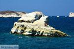 JustGreece.com Sarakiniko Milos | Cyclades Greece | Photo 200 - Foto van JustGreece.com