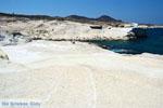 JustGreece.com Sarakiniko Milos | Cyclades Greece | Photo 201 - Foto van JustGreece.com