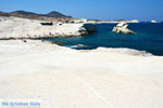 Sarakiniko Milos | Cyclades Greece | Photo 202 - Photo JustGreece.com