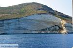 Sykia Milos   Cyclades Greece   Photo 1 - Photo JustGreece.com